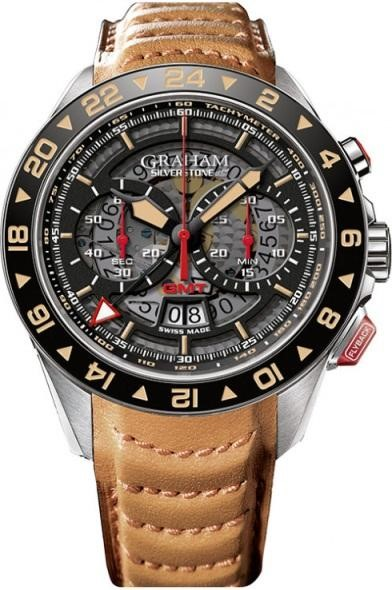 Limited edition watches | Buy wrist watches online | Watches for men