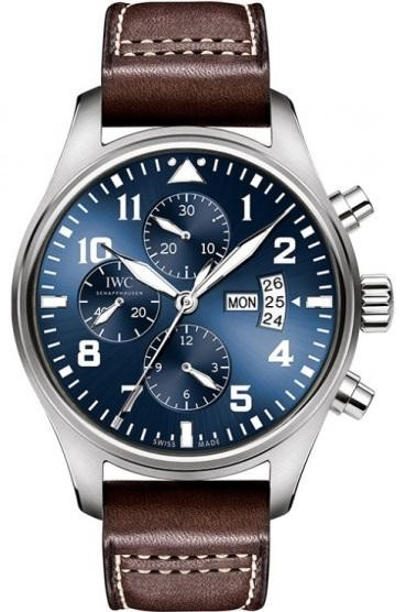 Limited watches online | Buy wrist watches online | Watches for men