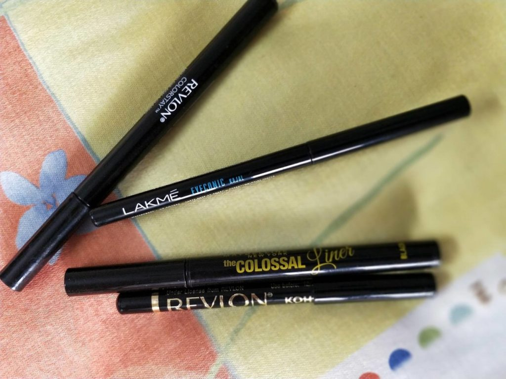 5 beauty products