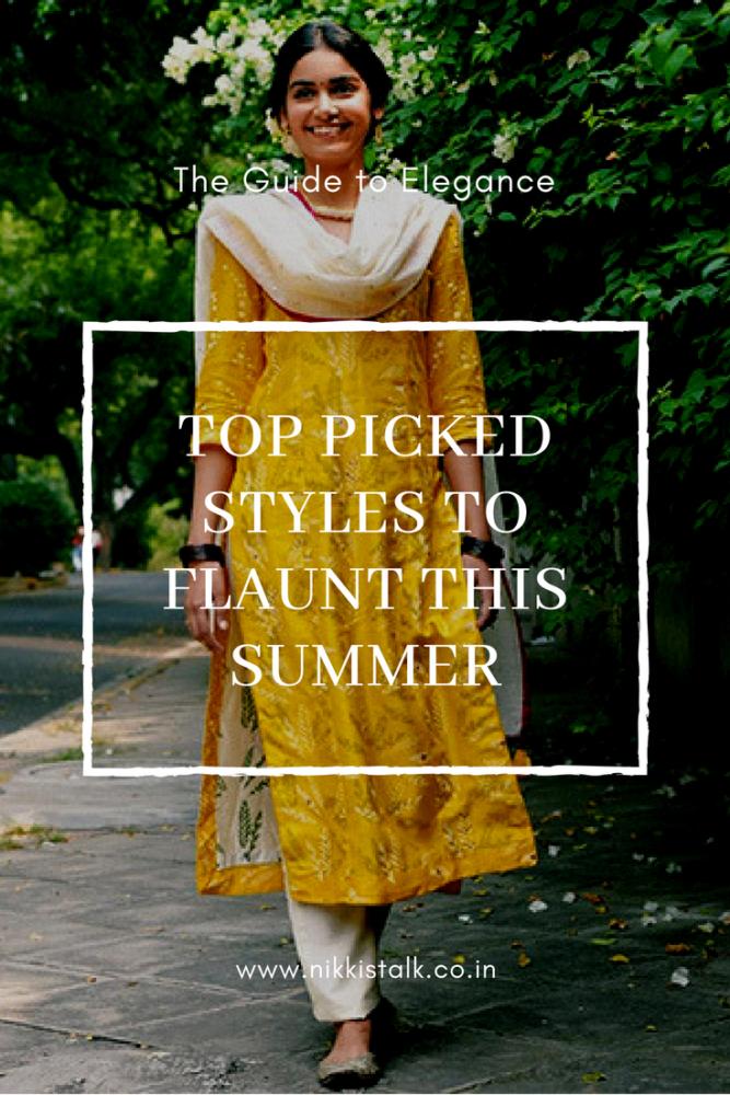 designer suits | Nikki's talk