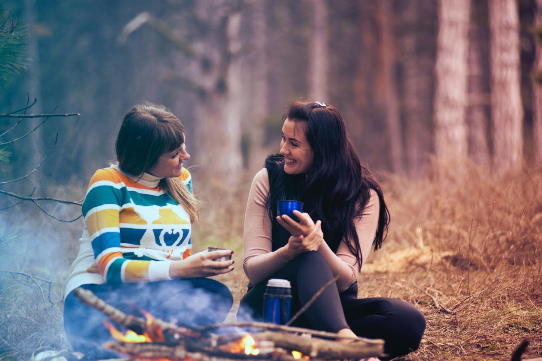 make people love you | social skills