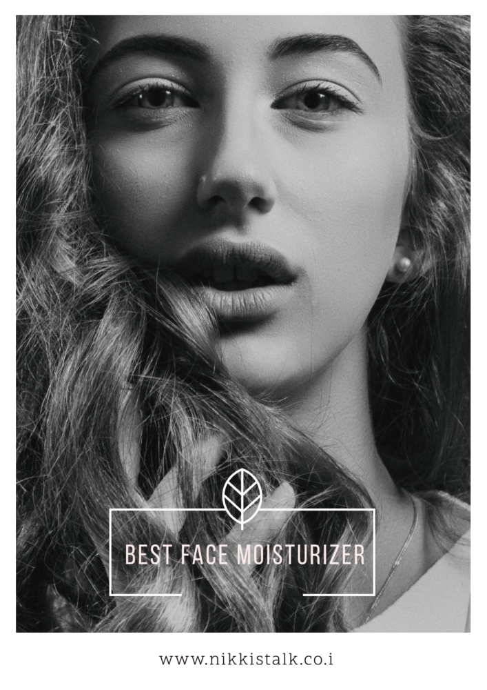 price worthy face moisturizers