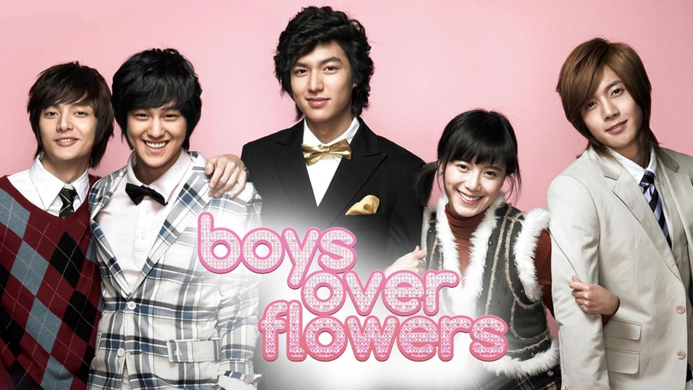best k-dramas