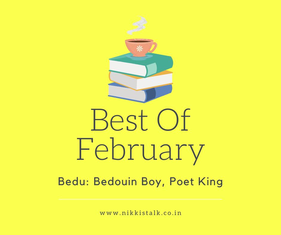 best of february 2020